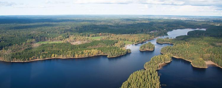 Skogsstyrelsen - Östergötlands distrikt 5804e665c2404